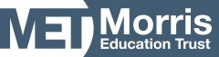 Welcome to the Morris Education Trust