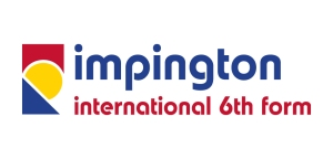 IVC logo(2015).indd